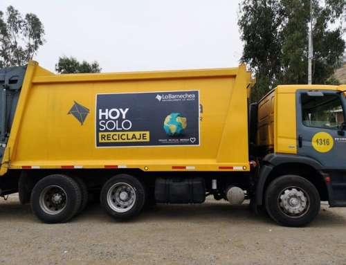 4 mitos del reciclaje que es urgente desmentir