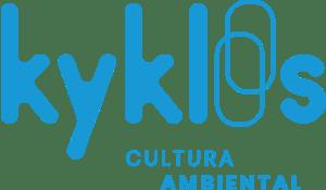 logo-kyklos