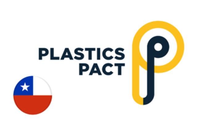 chile sin basura se une al pacto por los plasticos