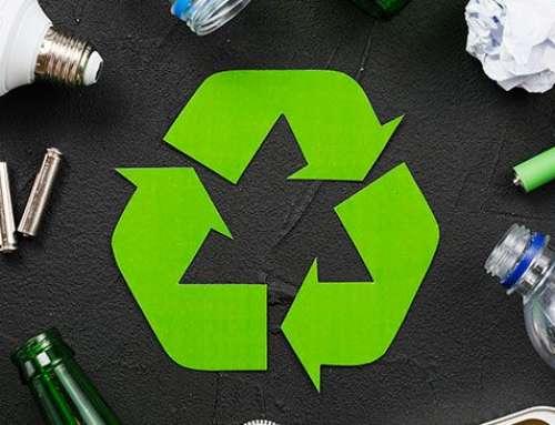 ANIR, AChM y Chile Sin Basura 2040:  Asociaciones se unen para trabajar en la disminución de residuos en las comunas del país